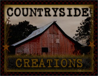 Click here tovisit Countryside Creations